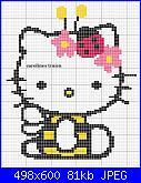 Schemi Hello Kitty-509072817-jpg