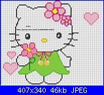 Schemi Hello Kitty-hello_15-jpg