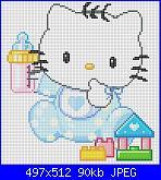 Schemi Hello Kitty-hello_kitty_babyazul-jpg