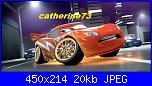 Cars-cars-10-jpg