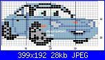Cars-cars%252520bleu%252520petit-jpg