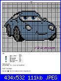 Cars-cars2grille1-jpg
