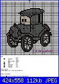 Cars-cars2grille3-jpg