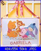 Winnie baby e gli amici-bebe-disney36-sampler-jpg