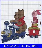 Schemi Winny the Pooh e soci-winnie-pooh-express-1-jpg