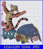Schemi Winny the Pooh e soci-winnie-pooh-express-2-jpg