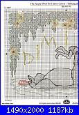 Il Libro della Giungla-2-jpg