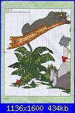 Il Libro della Giungla-varios-disney-5-jpg
