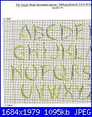 Il Libro della Giungla-96716-0d013-33517126-jpg