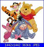 Winnie baby e gli amici-winnie-amici-jpg