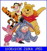 Winnie baby e gli amici-winnie-amici21-jpg