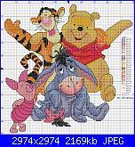 Winnie baby e gli amici-winnie-amici2-jpg
