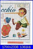 Pinocchio-pinocchio-quadro-2-jpg