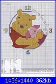 sveglie/orologi Disney-pooh-orologio-schema-jpg