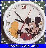sveglie/orologi Disney-untitled280-jpg