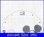 sveglie/orologi Disney-untitled281-jpg