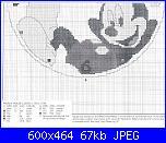 sveglie/orologi Disney-untitled282-jpg