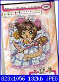 Schemi anime - card captor sakura-img259-jpg