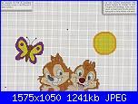 Cip & Ciop-img008cip-jpg