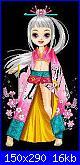 Dark Lilac - Bimbe-dark-lilac-pretty-4-jpg