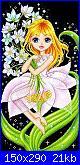 Dark Lilac - Bimbe-dark-lilac-pretty-1-jpg