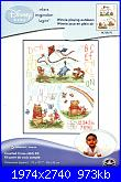 Schemi Winny the Pooh e soci-dmc-bl728-70-winnie-playing-outdoors-1-jpg