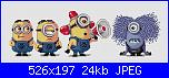 minion-1394333_621816297864392_419138505_n-jpg