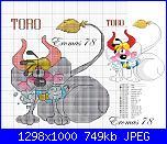 Diddl-toro-jpg