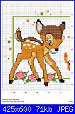 Schemi Bambi-bambi1-jpg