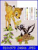 Schemi Bambi-facilisimo-12-0002-jpg