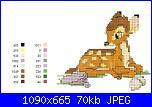 Schemi Bambi-facilisimo-570004-jpg