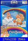 Care Bears (Gli orsetti del cuore)-dmc-care-bears-k5398-share-some-fun-jpg