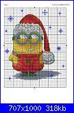 minion-146152-87882-81792502-u7fb8a-jpg