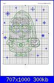 minion-146152-3a5f5-81792540-u017f9-jpg