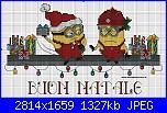 minion-c5e548c538eb1ee31e5a6221759fc93b-jpg