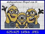 minion-minions-jpg