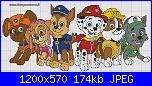 Paw Patrol-dc600a6a4ae37e4bac12d4477697f240-jpg