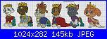 Paw Patrol-paw_patrol__pattern__cross_stitch_by_syra1974-d801fwx-jpg
