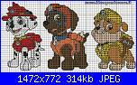 Paw Patrol-456fd6dc743c9066681e67bddb46aff0-jpg