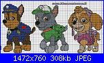 Paw Patrol-c42ec1cf34730643a2532d4be17b013a-jpg
