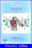 Tatty Teddy-tt225-love-jpg