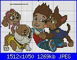 Paw Patrol-d804b8n-jpg