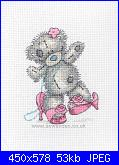 Tatty Teddy-tt40-dress-up-jpg
