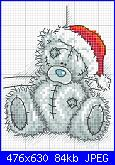 Tatty Teddy-christmas-day1-jpg