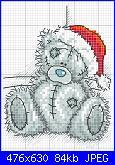 Tatty Teddy-christmas-day1-jpg