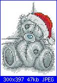 Tatty Teddy-christmas-day-jpg