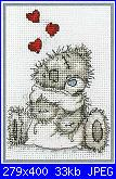 Tatty Teddy-tt03-teddy-hugs-jpg
