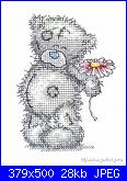 Tatty Teddy-0-jpg
