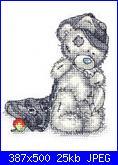 Tatty Teddy-0-jpg