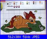 Schemi Bambi-bambi-jpg